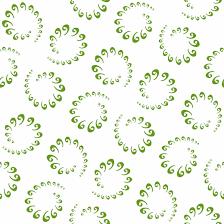 green and white background design png. Plain White Name Whitegreenfractalwallpaper_44png On Green And White Background Design Png