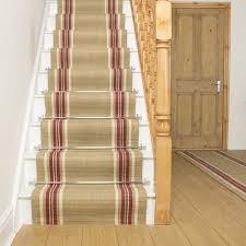 full size of tiles flooring sisal carpet runner carpet runner sisal other rug runners by