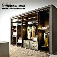 wardrobe lighting ideas. Dressing Room Cupboards Designs Wardrobe Latest Systems With Lighting Ideas Closet