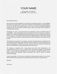 Education Cover Letter Template 019 Teaching Cover Letter Template Ideas Education Examples