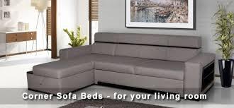 sofa beds corner units home decor ideas 10444