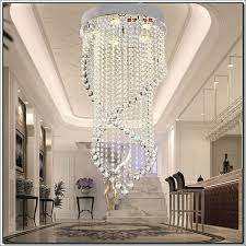 staircase hanging lights 17 best lamps images on
