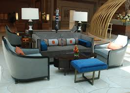 hotel lobby furniture. Exellent Furniture For Hotel Lobby Furniture