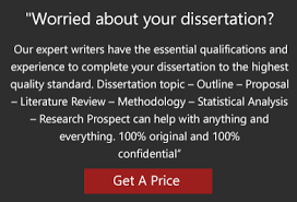 cheap dissertation writing services uk dissertation help uk  cheap dissertation writing services uk dissertation help uk research prospect