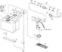 evinrude ficht 175 wiring diagram efcaviation com 2000 200 HP Evinrude at 200 Evinrude Ficht Wiring Diagram