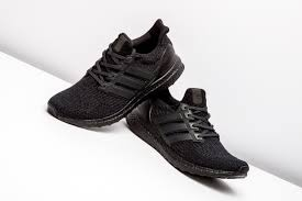adidas ultra boost 3 0 limited edition core black shoe engine