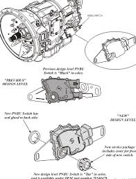 car tools and technical service allison 1000 2000 series 3rd or Allison Transmission Schematics 3rd or 5th gear starts dtc p0705, p0706, p0708 1 allison transmission diagram