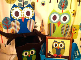 owl decor for kitchen owl decor for kitchen for kitchen cute owl kitchen decor ideas owl