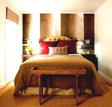 Cheap Bedroom Designs Cheap Bedroom Designs Cosy Small Design Ideas On A Budget