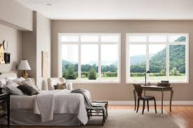 Milgard Windows and Doors Los Angeles – Milgard Tashman Home Center