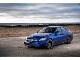 2020 <b>Mercedes</b>-<b>Benz C-Class</b> Prices, Reviews, and Pictures | U.S. ...