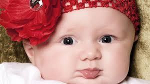 cute baby hd wallpaper free 834874