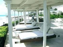 canopy swing outdoor bed – seooptimizacija.info