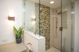 Bathroom Remodeling Portland Oregon Gorgeous Maughan Design Remodel 48 Photos Contractors 48 NW Lovejoy