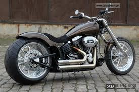 harley davidson harley davidson fxcwc rocker c moto zombdrive com