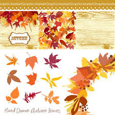 fall wedding invitation templates. large size of templates:autumn wedding invitation templates free plus invitations buy in fall
