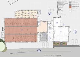 floor plan financing. Dealer Floor Plan Awesome Financing New Car Interiors Design R