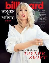 Pop Charts 2019 Top 100 Songs Billboard Hot 100 Chart Billboard