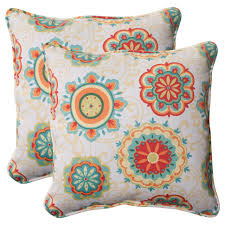 bed pillow oversized outdoor cushions big couch pillows teal outdoor pillows fall outdoor throw pillows decorative
