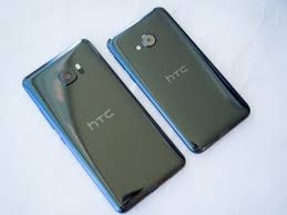 HTC U Ultra и U Play будут подстраиваться под привычки ...
