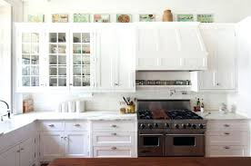 white kitchen cabinets with glass doors great glass doors in kitchen cabinets white kitchen cabinets with