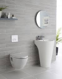gray tile bathroom floor. 72 Most Splendiferous Edwardian Bathroom Tiles Subway Tile Ideas White Toilet Floor Modern Ingenuity Gray