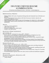 Promotional Model Resume Template Mesmerizing Example Of Model Resume Professional Template Coolest Resumes