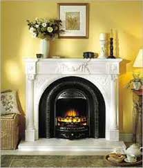 Fresh Design Coal Fireplace Insert The Empress | FirePlace Ideas