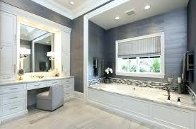 built in bathroom cabinet ideas vanities built in vanity ideas custom built bathroom vanity for bathroom vanities awesome bathroom bath built in bathroom