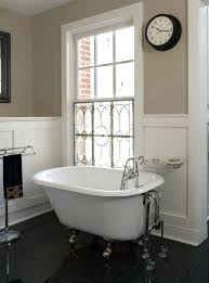 tub bathroom design ideas beautiful best antique claw foot bathtub bath clawfoot bathtubs for