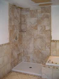 tiled shower designs full size of shower ideas designs tile bathroom shower designs ideas faucets handles