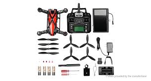 quad copter 250 wiring diagram wiring diagrams Atv Wiring Diagrams $338 95 longing ly 250 red bee r c racing quadcopter (5 8ghz fpv 110 atv wiring diagram quad copter 250 wiring diagram atv wiring diagrams for dummies