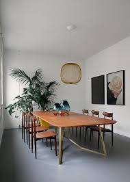 memphis design furniture. Full Size Of Furniture:studio Apartment Furniture Arrangementapartment Chicago Rental In Memphis College Ideas Rock Design