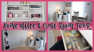 morton acoustic desk mounted office. Office Craftroom Tour. Home \\u0026 Craft Room Tour C Morton Acoustic Desk Mounted K