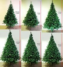 LIFETIME TREES *SALE* FANTASTIC DELUXE CHRISTMAS TREES V HIGH TIP COUNT 5ft  6ft 7ft 8ft 9ft 10ft 12ft (8ft (2.4m)): Amazon.co.uk: Kitchen & Home