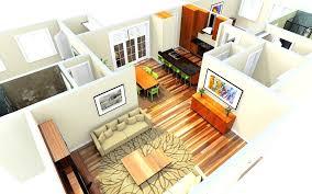 architecture interior design salary. Interior Designer Designing Institutes Salary . Junior Nyc Architecture Design