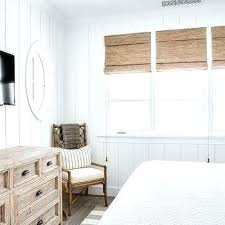 Striped painted walls Decor Striped Bedroom Wall Interior Paint Cotentrewriterinfo Striped Bedroom Wall Bedroom With Stripes Striped Painted Walls
