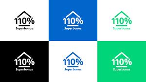Superbonus 110%, cos'è e come funziona - Blog Sostenibile.io