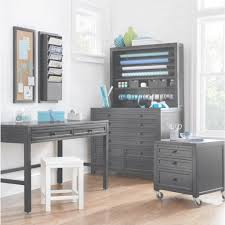 full size of furnituremartha stewart craft furniture awesome martha room collection large martha stewart craft room s84 room