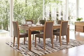 harveys dining room table chairs. terrific harvey norman outdoor dining chairs trafalgar chair by colors: full size harveys room table o