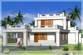 Small Picture Superb Sq Ft House Plans 7 Small house elevation design