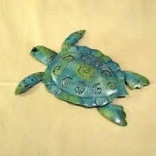 metal turtle wall art turtle wall decor ninja turtle wall decor turtle wall decor medium image