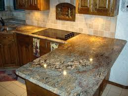 modular granite wonderful modular granite countertops kitchen granite pictures benissimo modular granite countertops wonderful modular granite