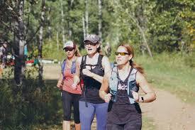 Kapâwinihk Wilderness Triathlon draws 70 out-of-town competitors ...