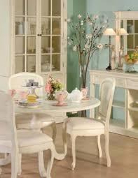 13 cream dining room furniture modest ideas cream dining room set black and 13993 sets thesoundlapse