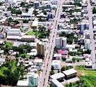 imagem de Sarandi Paraná n-2