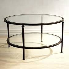 circular coffee table round marble nz fieldofscreams large t