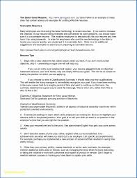 9 Resume Template For Esl Teachers Resume Collection