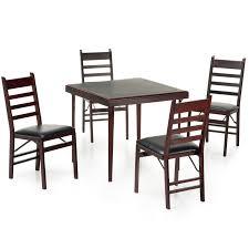 wood folding chairs costco. Modren Chairs Costco Black Folding Chairs Beautiful Wooden For Wood W