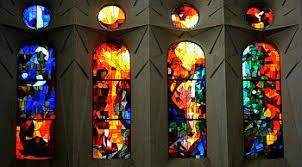 Hier bieten wir ihnen ein hochwertiges produkt bestehend aus einer massiven stahlkonstruktion und. Sagrada Familia 2021 Tickets Eintrittskarten Und Preise